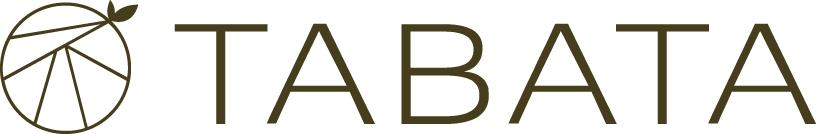 株式会社TABATAのブログ